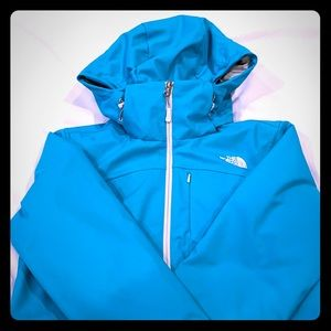North Face Jacket NEW!!